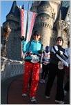 2010 Full Marathon_8