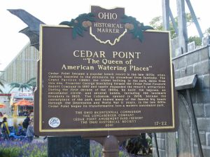Cedar_Point_Ohio_037_Historic_Marker