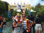 Dumbo Double Dare - Half Marathon