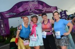 2014 Princess Half Marathon Weekend Enchanted 10K