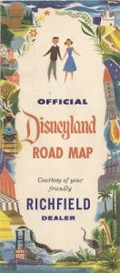 richfield map_1