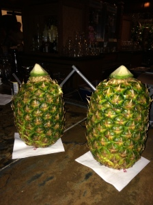 Lapu Lapu's at the Poly